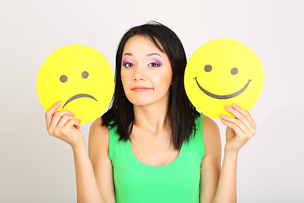 4 métricas para medir a felicidade do seu cliente.