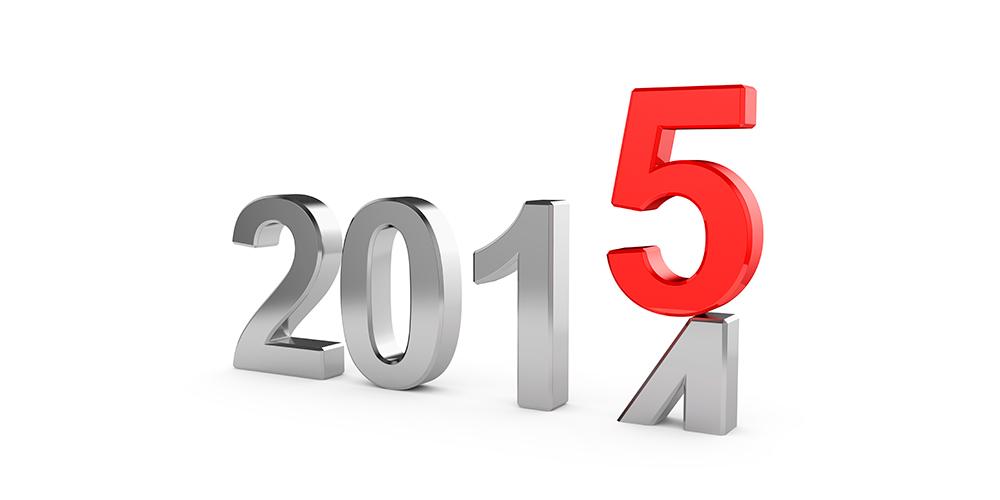 15 para 2015 – Tendências de Atendimento ao Cliente