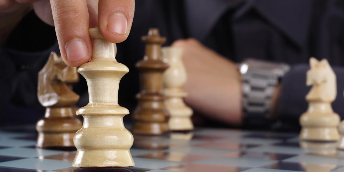 10 dicas para fazer um bom planejamento estratégico