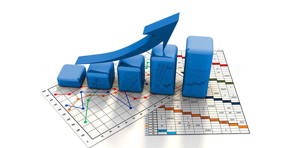 5 dicas para controlar as finanças da sua empresa