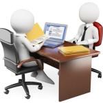 Entrevista com Coordenador / Supervisor