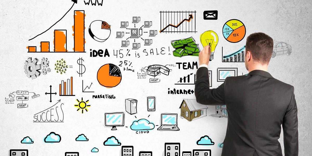 A importância do Marketing para as empresas