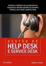 Gestao-Help-desk