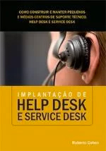 Implementacao-Help-Desk