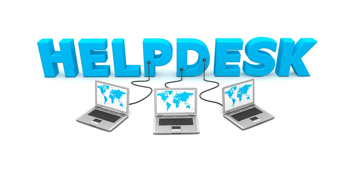 Como melhorar e criar um Help Desk Eficiente
