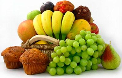 Benefícios Corporativos - vale-alimentacao
