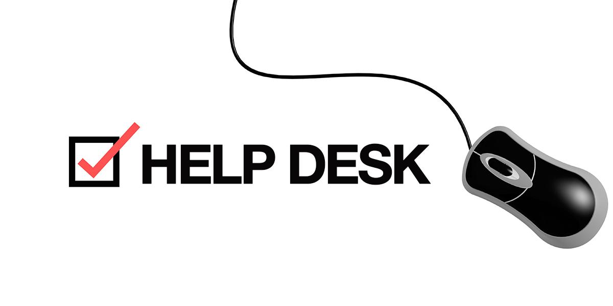 habilidades essenciais para um Help Desk