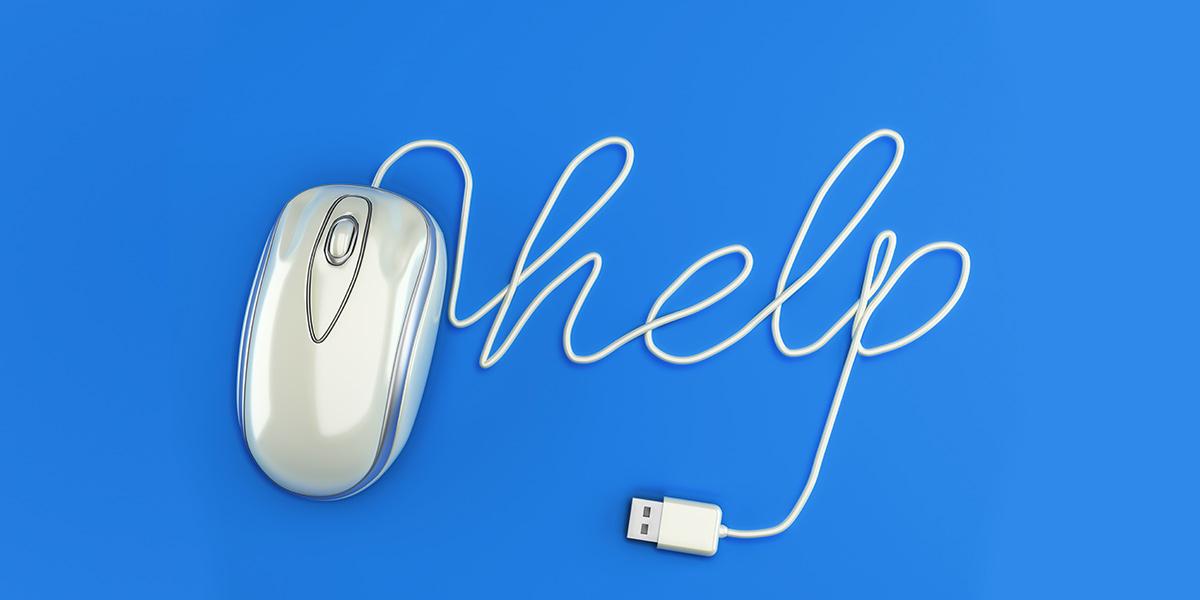 SAC 2.0: Desafios do Help Desk na era digital