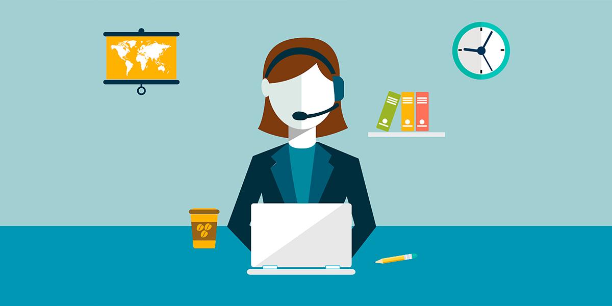 Como transformar o seu Agente de Help Desk na sua maior vantagem competitiva