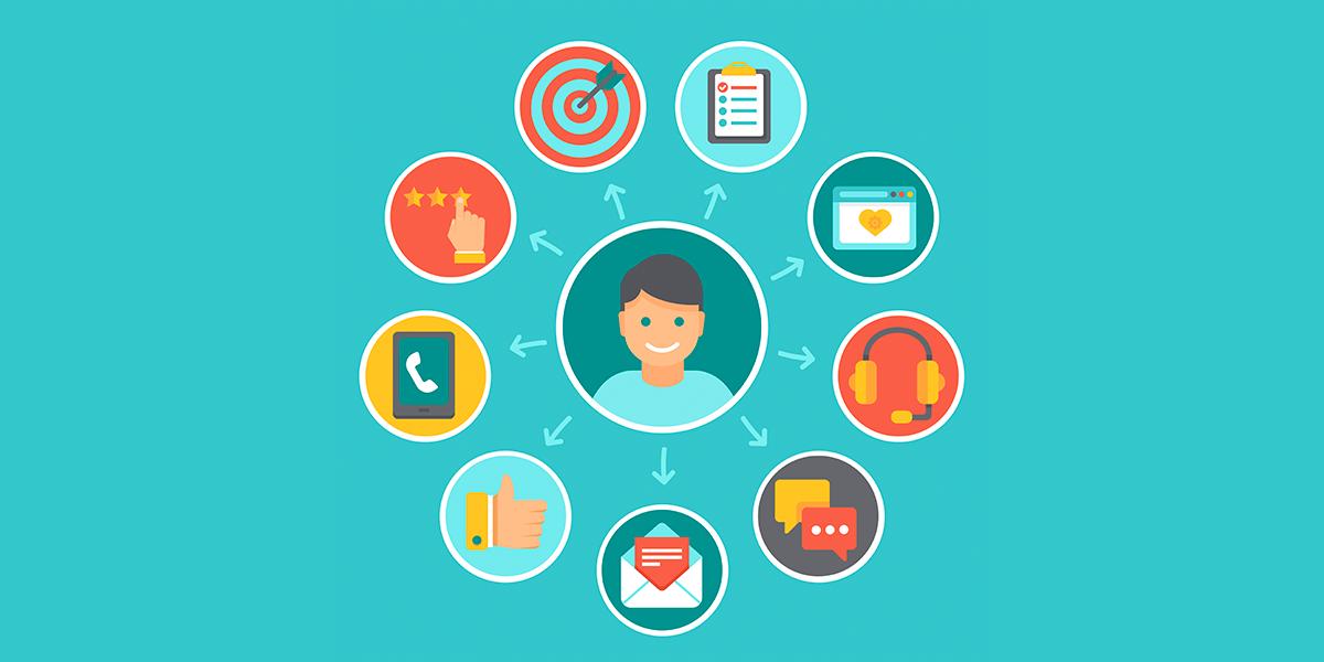 CRM – Tornando a sua Empresa um Diferencial