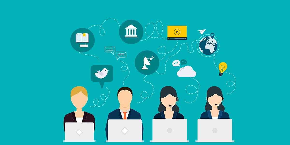 Como melhorar ainda mais a gestão da sua equipe de Help Desk?