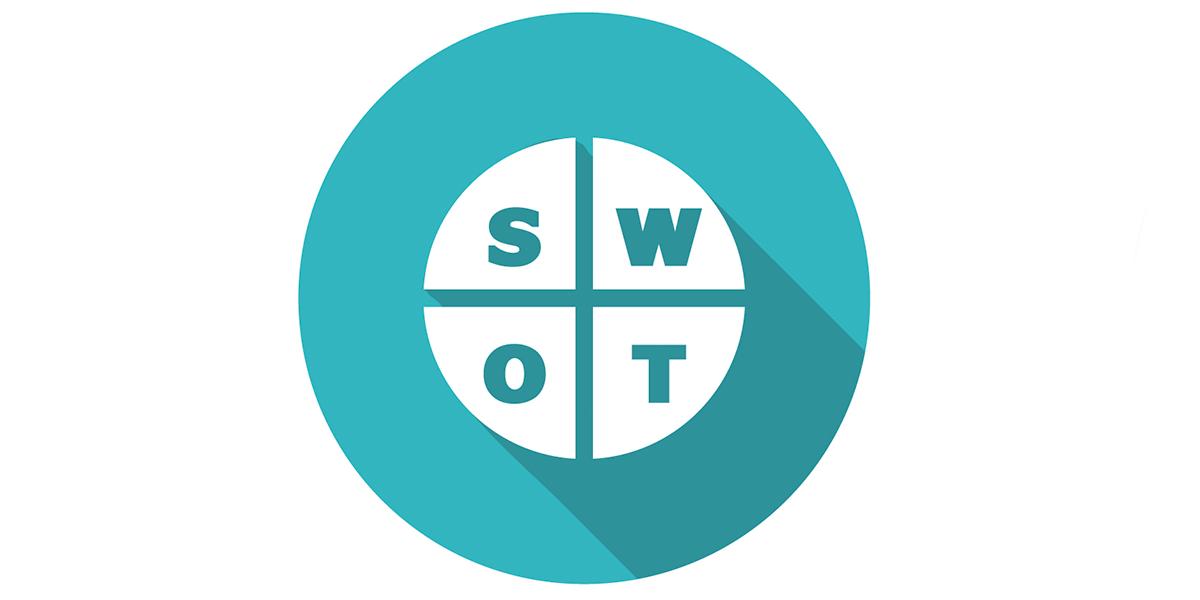 Análise de SWOT no Meio Digital – Parte 2