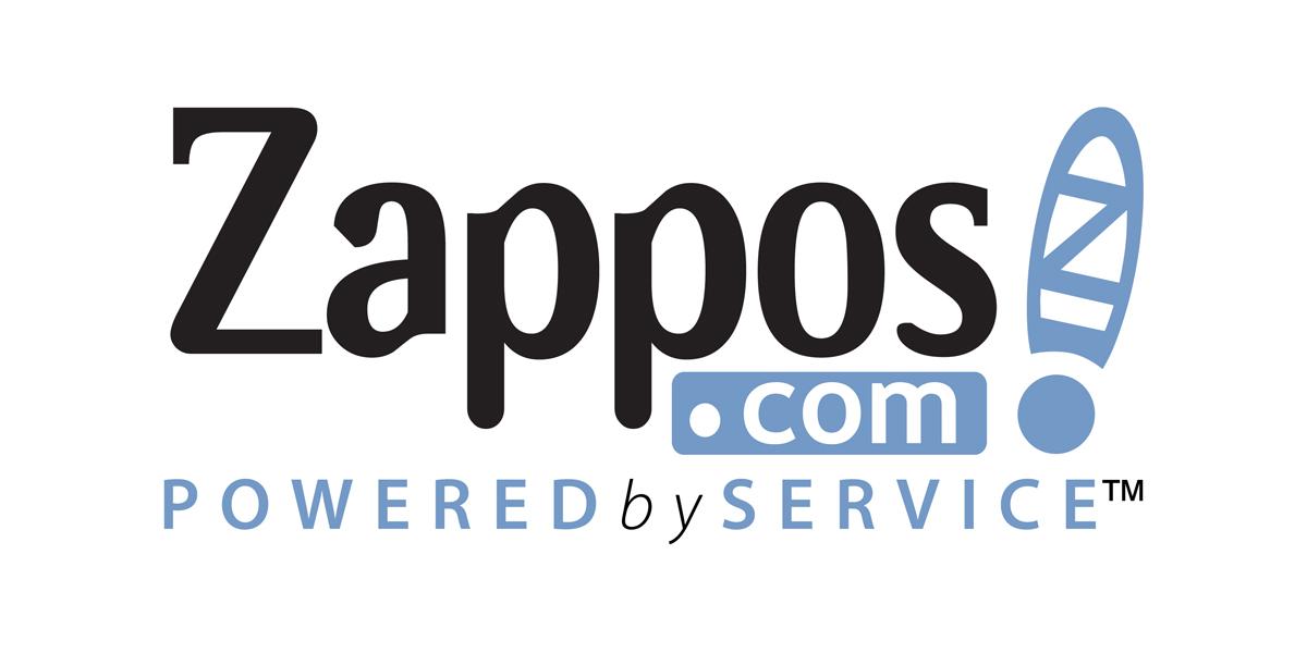 cultura-zappos