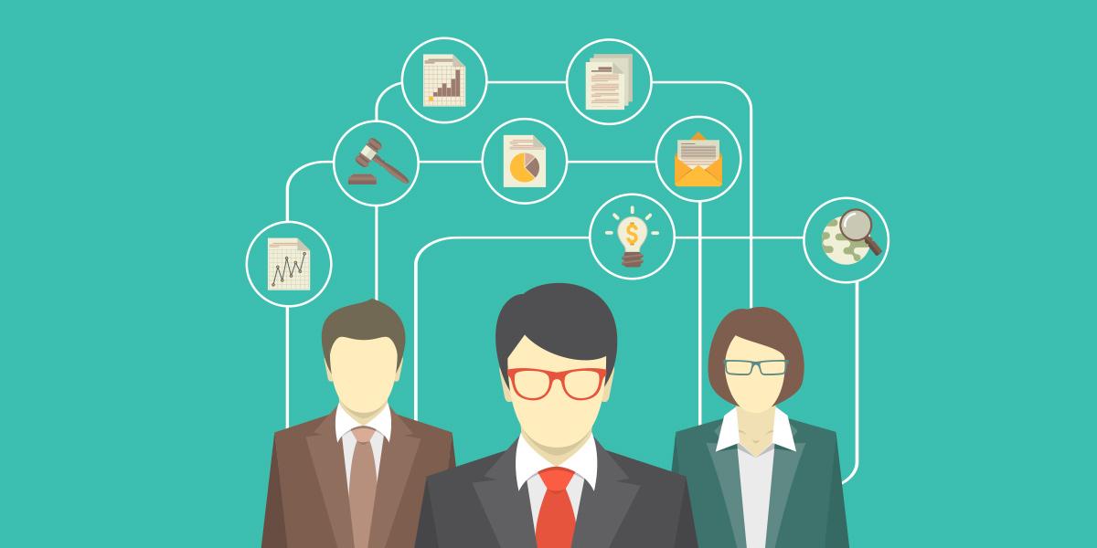 Cultura Organizacional – Importância e Conceito