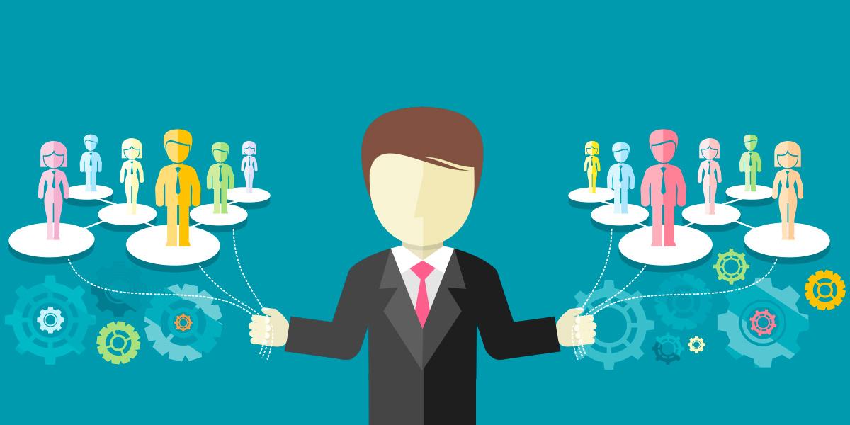 5 dicas para ser um gerente de projetos melhor