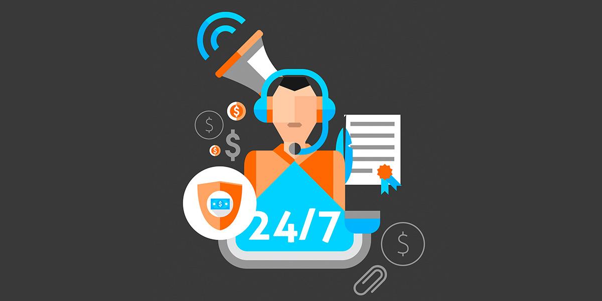 3 métricas de Help Desk essenciais para sua empresa