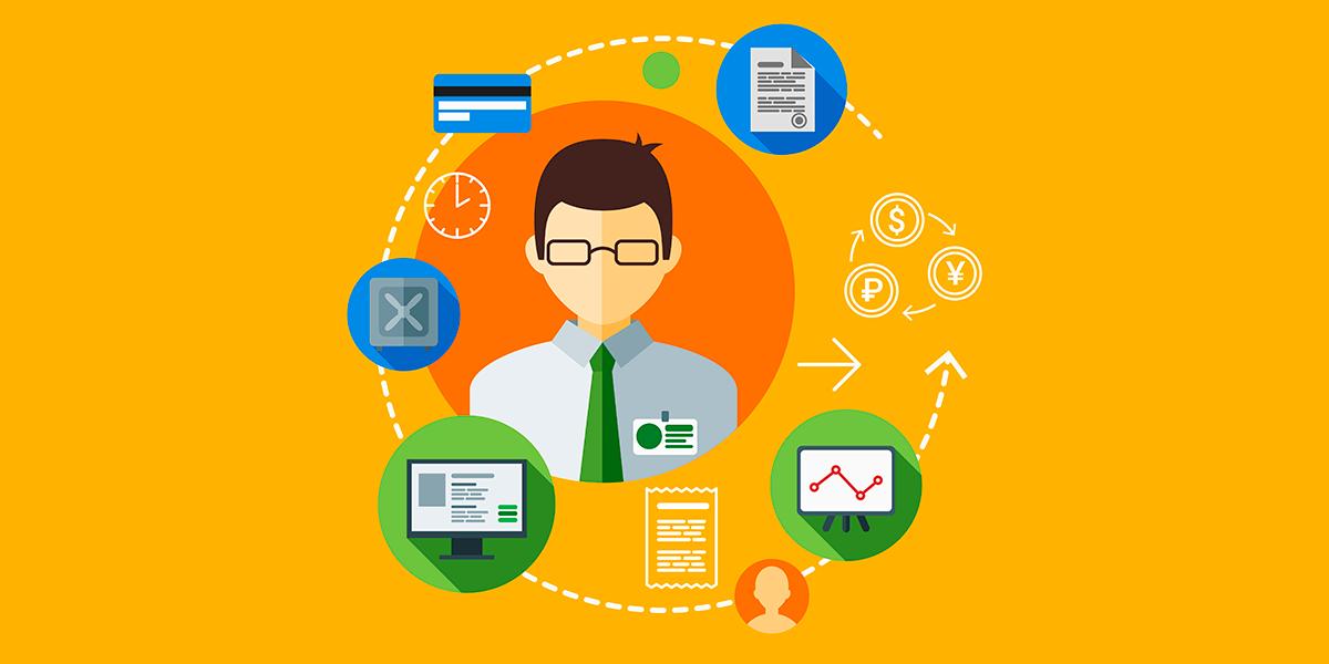2 Hábitos de Organização para ter Sucesso na Vida Profissional