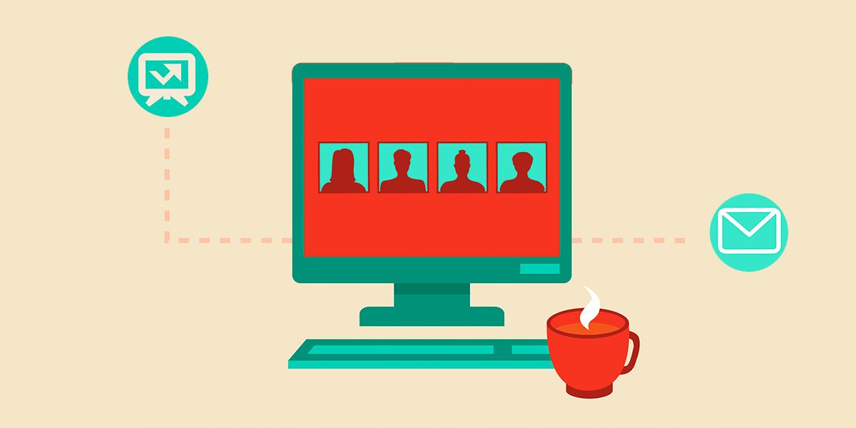Vantagens e desvantagens do Help Desk Outsourcing