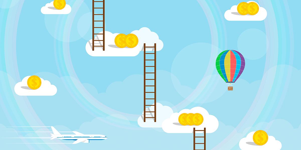 Como crescer seu negócio mesmo com a alta do dólar?