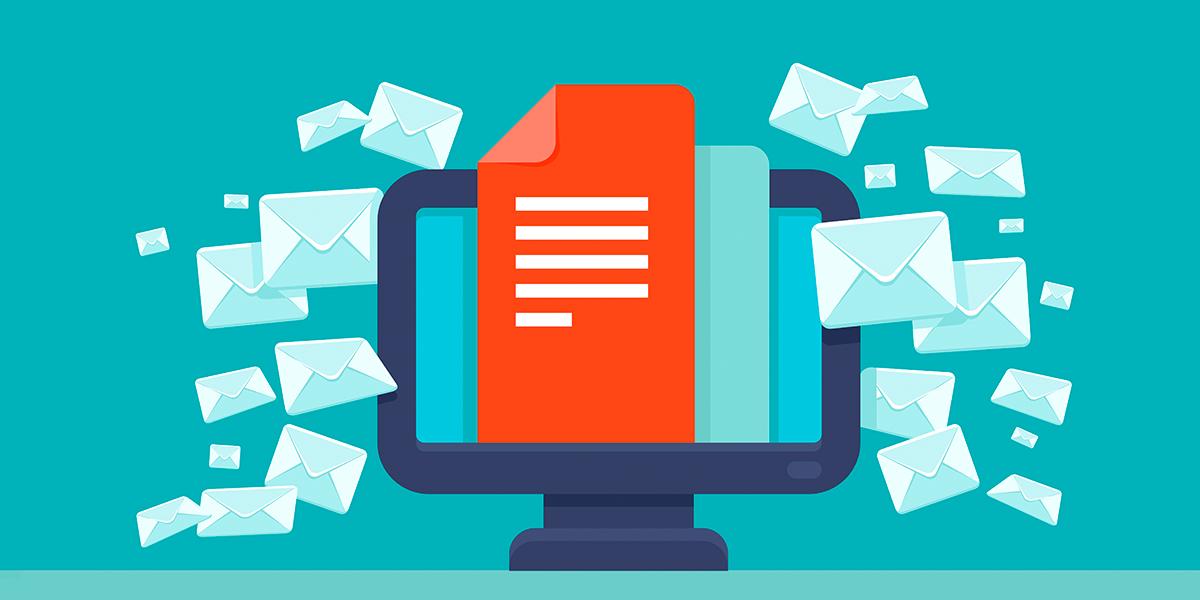 Inbox Colaborativo