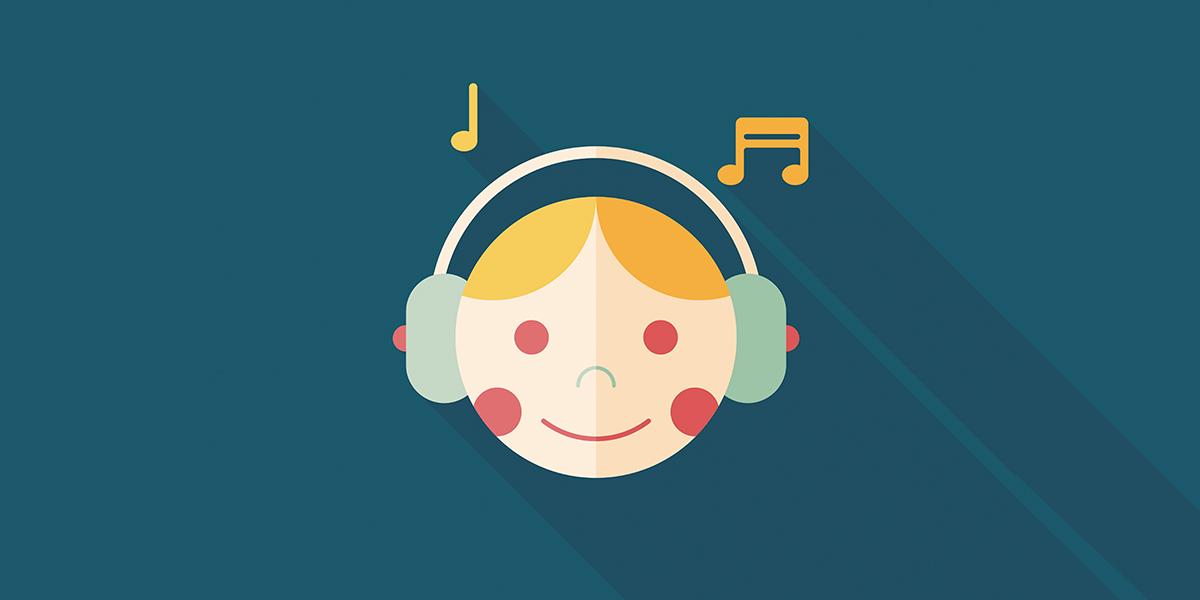 Como a música pode afetar a sua produtividade