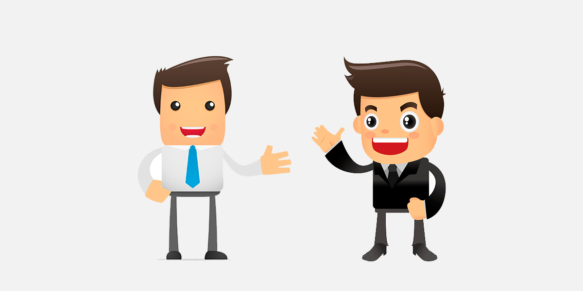 Diferença entre Gerente de Produtos e Gerente de Projetos