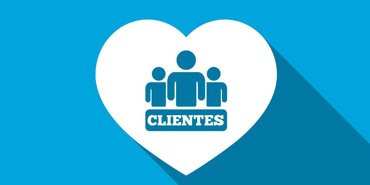 Como melhorar as Relações entre Empresas e seus Clientes