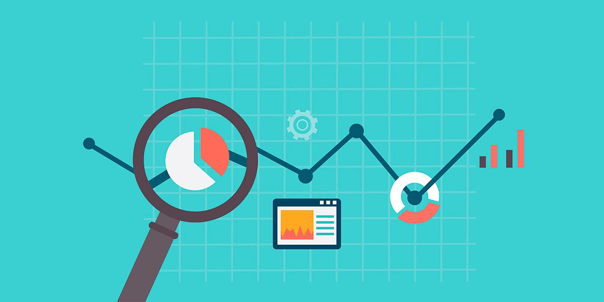 KPIs de Gestão de Projetos