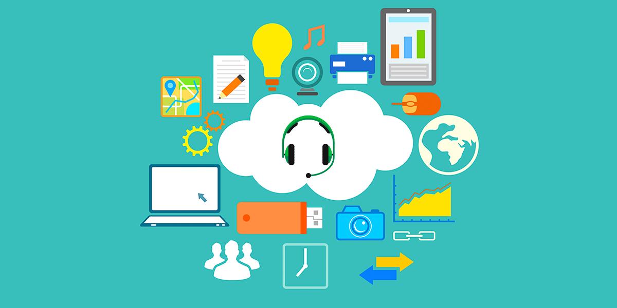 Adoção de novas tecnologias para melhorar o atendimento ao cliente