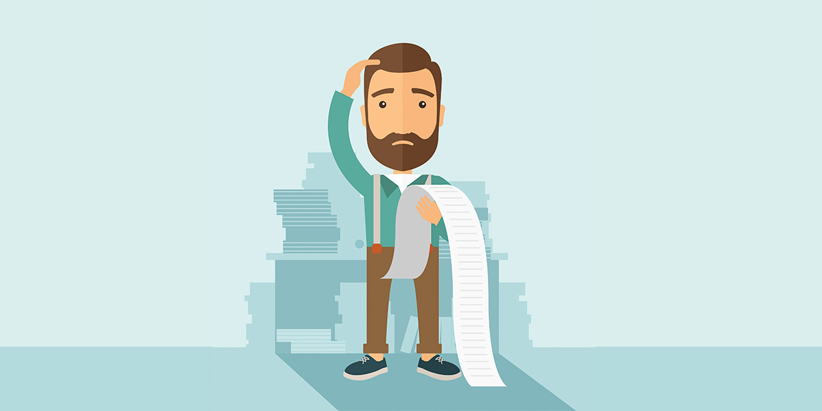Obtenha Resultados Positivos ao lidar com clientes inadimplentes