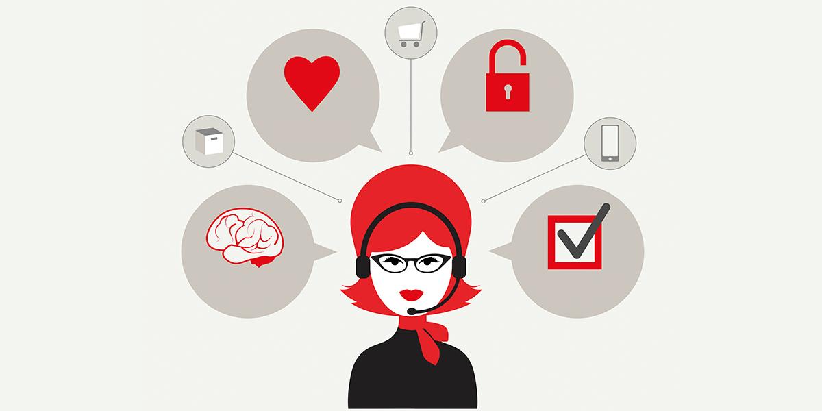 5 dicas para tornar o seu Help Desk mais eficaz