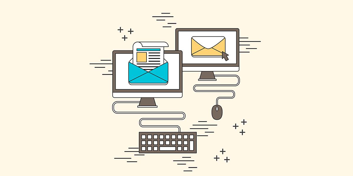 Dicas certeiras ao realizar atendimento via e-mail