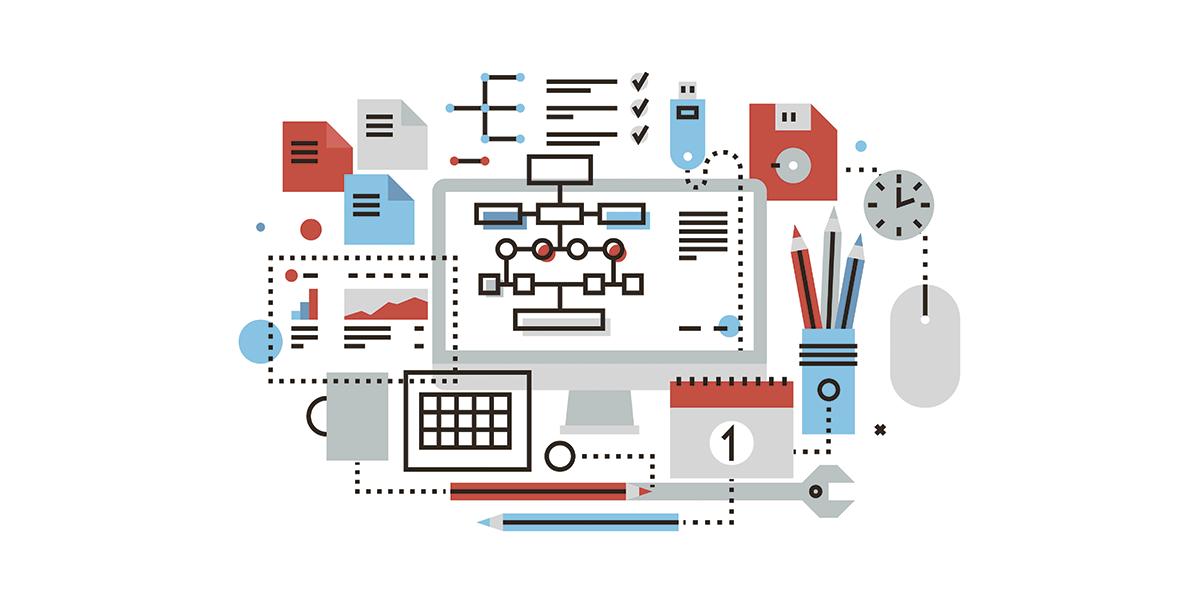 Entenda o que é Workflow e como ele pode Beneficiar sua empresa