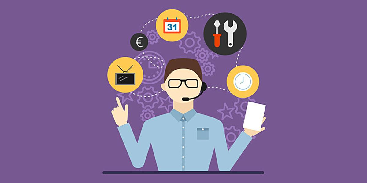 Como a Metodologia Ágil pode ajudar no atendimento ao cliente?