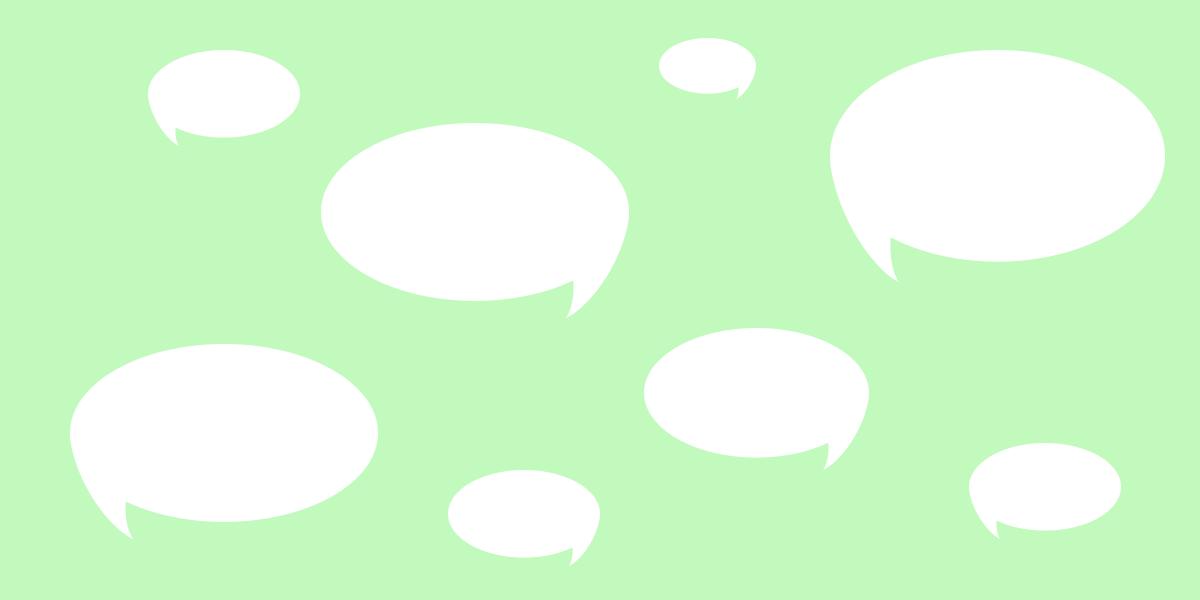 A importância de ouvir e colocar em prática as ideias dos clientes
