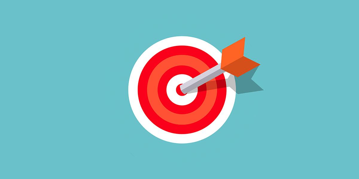 Avaliação de Competências: Com o fazer e qual a relevância?