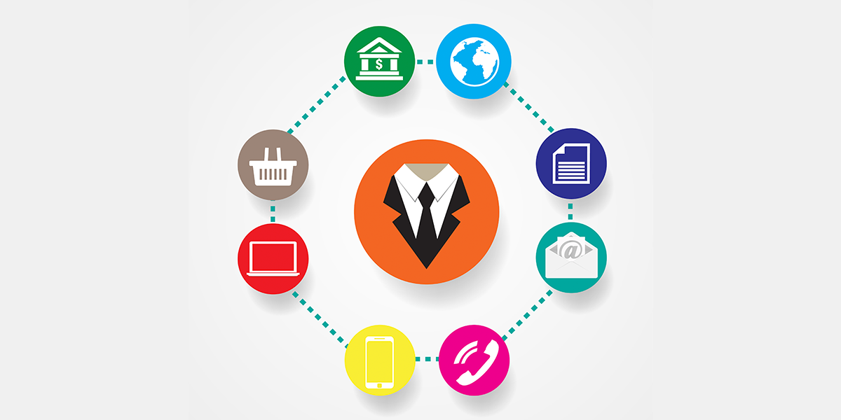 Omnichannel – Integre e Aprimore a experiência de atendimento dos clientes.