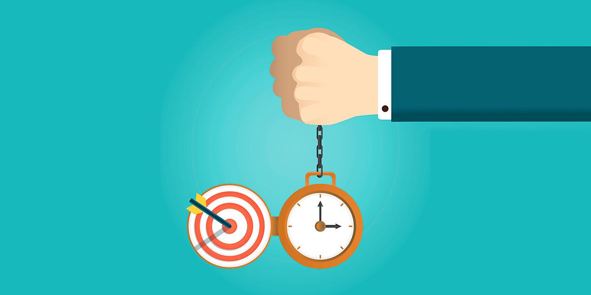 Como tornar a espera do atendimento menos desgastante para o cliente