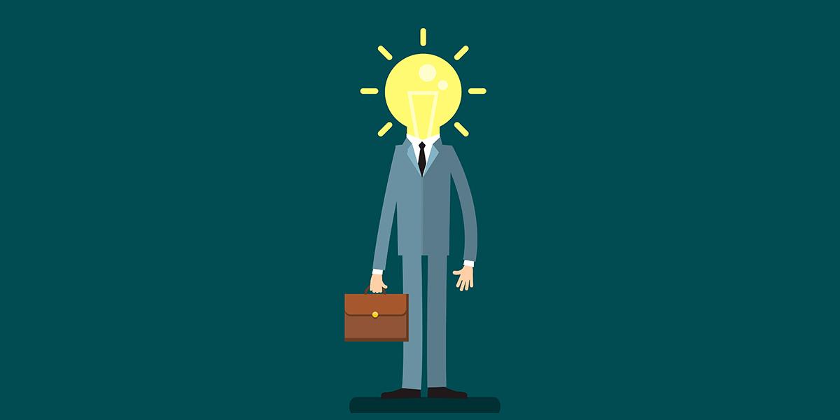 Como reter talentos em sua empresa?