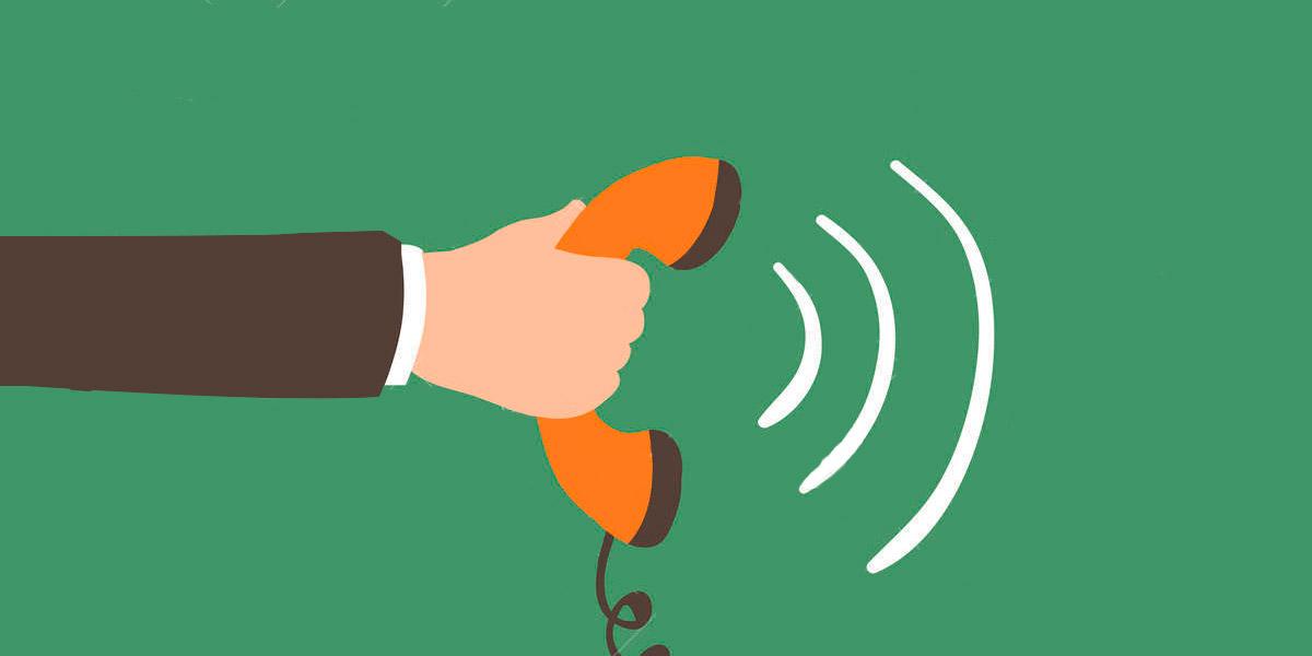 Como garantir uma boa negociação com o Cliente por telefone?