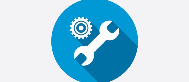 Garantia X Utilidade segundo a ITIL