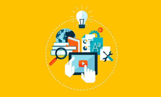 A cultura de aprendizagem e seus desafios