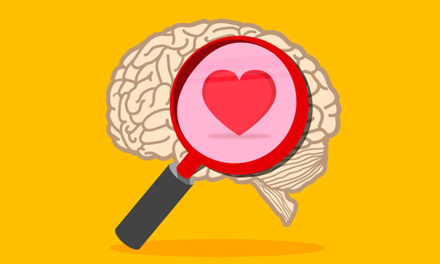 Inteligência emocional no atendimento ao cliente