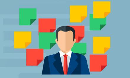 Diferenças entre Scrum Master e Agile Coach: como um pode transformar-se no outro