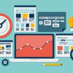 Marketing Digital é um investimento ou gasto?