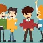 Como liderar a sua equipe com eficiência