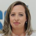 Sandra Spinola