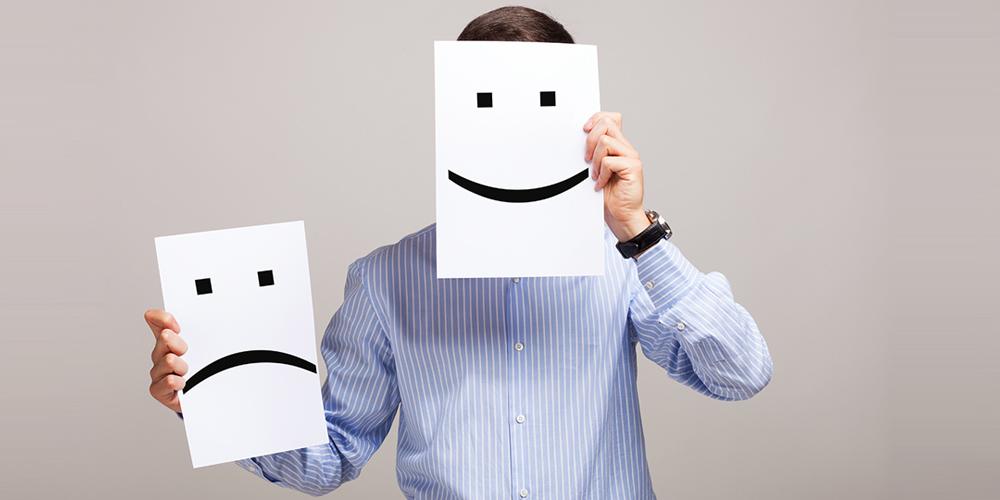 8 dicas para reverter clientes insatisfeitos