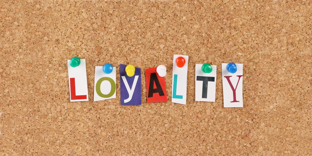 Três formas de manter seus clientes