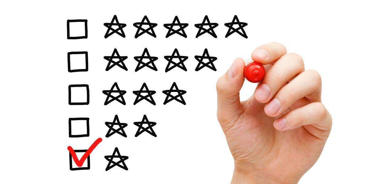 5 dicas para lidar com clientes insatisfeitos
